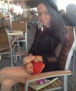Monica_roz