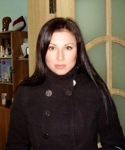 Izabella232