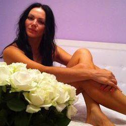 Femei divortate Zarnesti