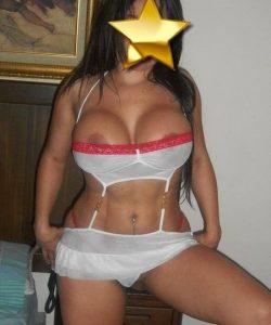Mimi26