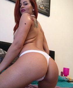 Silvia27
