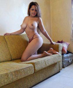 bella26