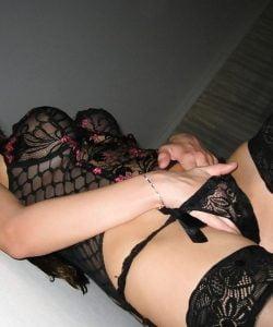 Ramona_25