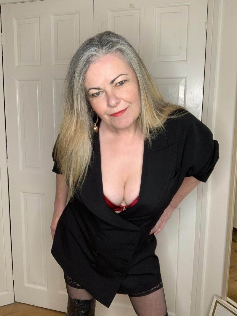 femei pentru sex fetești sex cu femei din sebeș