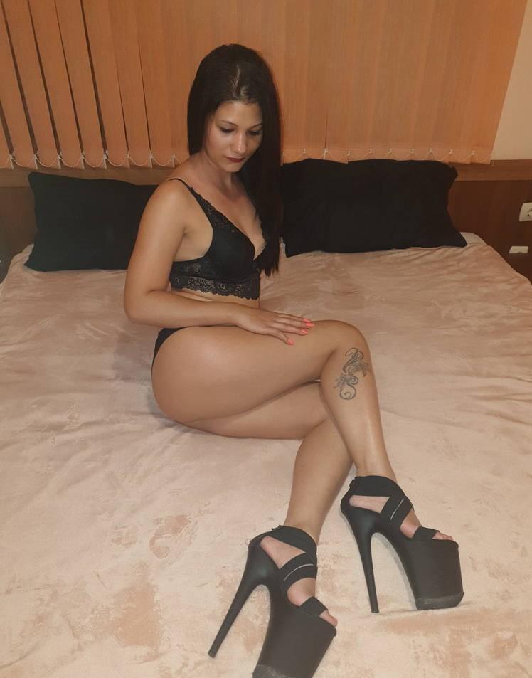 SexxySidonia - Femei singure in cautare de sex - Fete.sex