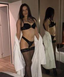 Femei mature din braila care vor sex. escorte sex sector 1