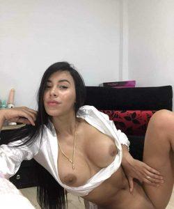 CrinaCrinutza22