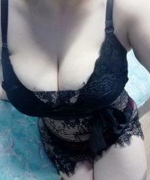 Femei facand dragoste din Rovinari - Escorte Sexy Rovinari