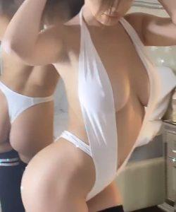 Rita23
