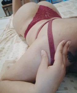 Lorena23